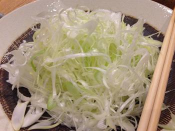 東京蕎麦12_R