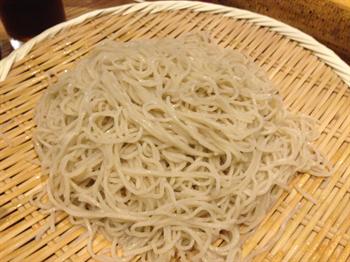 東京蕎麦13_R
