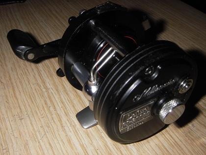 ダイワGS3000C