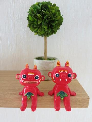 能登の赤鬼:能州穴水球団