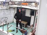潜水夫blog