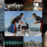 県展入選blog