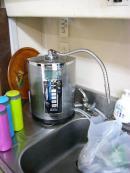水素水blog