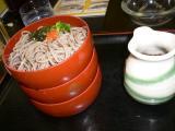 3段蕎麦blog