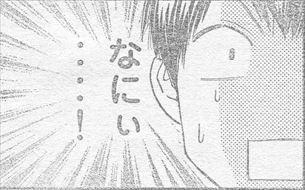 bs295-03_R.jpg
