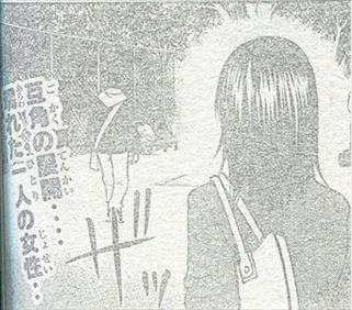 bs304-03_R.jpg