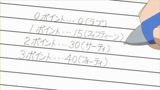 bsa03-04.jpg
