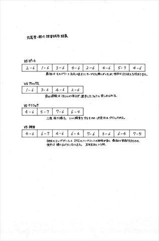 bsc30-05_R.jpg