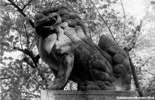 藤森神社(京都市伏見区深草鳥居崎町)9