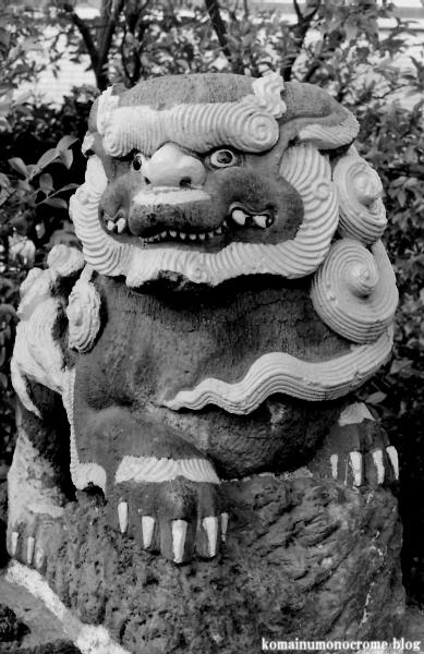 天祖神社(江戸川区南篠崎町)4
