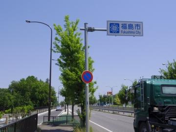 IMGP1253.jpg