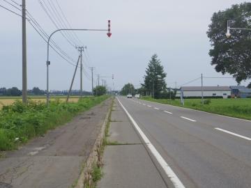 IMGP3589.jpg