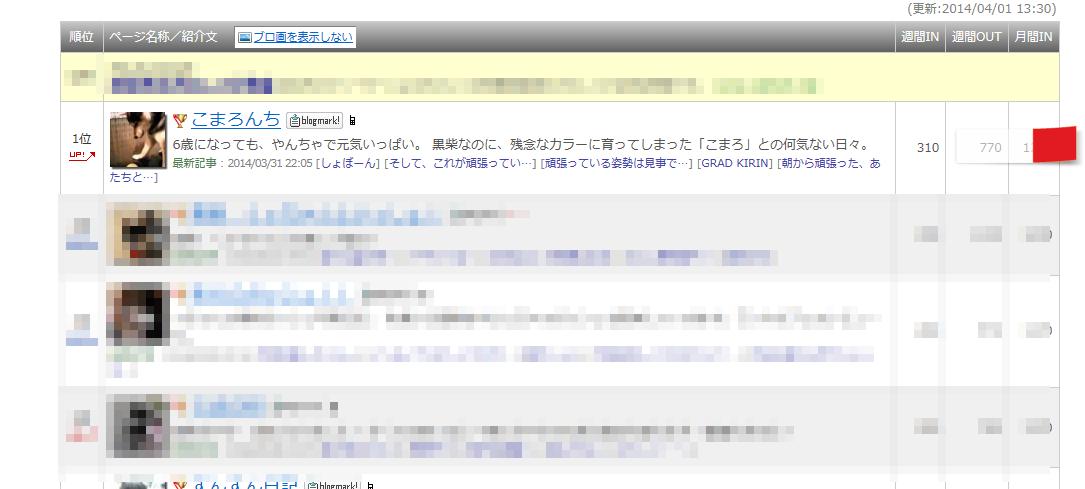 komaro20140401_2.png