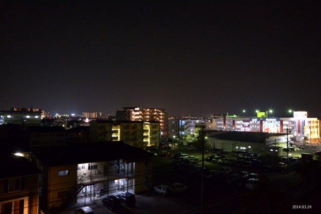 NDF_0957-m.jpg