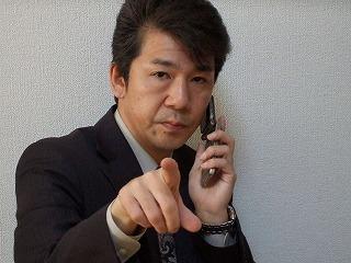 上田 隆樹