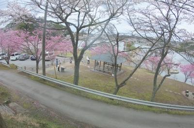 月毛公園_2 月山神社