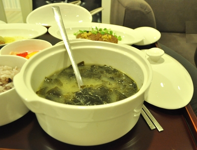 amorium_lunch_004_wakame_140724.jpg
