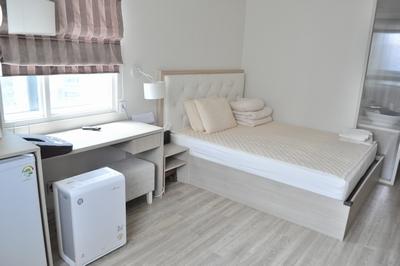 amorium_room602.jpg