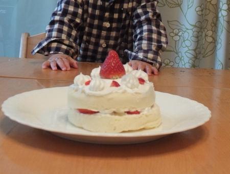 birthday_001_140312.jpg