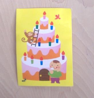birthday_002_140312.jpg