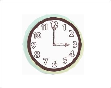 clock3_1406.jpg
