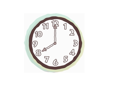 clock8_1407.jpg