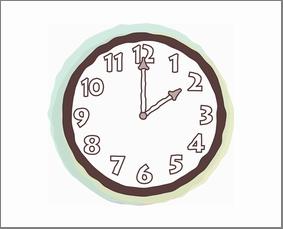 clock_2_1406.jpg