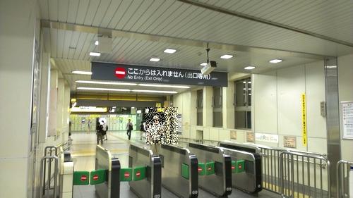 hamamatsucho_norikae_140627.jpg