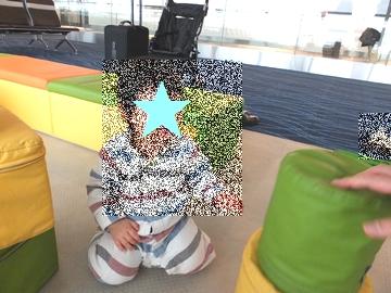 haneda_kidsspace_large_1406.jpg