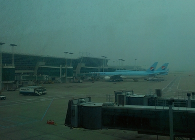 inchon_airport_003_140725.jpg