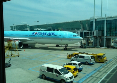 korea_airport_140723.jpg