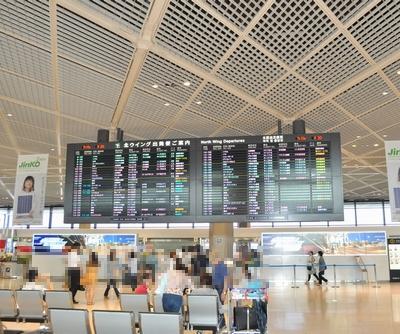 korea_airport_narita_140723.jpg