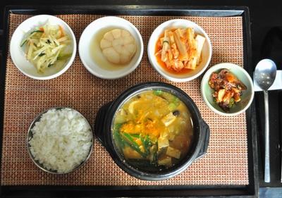 korea_dinner_140725.jpg