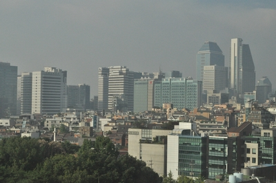 korea_hotel_3_window_140725.jpg