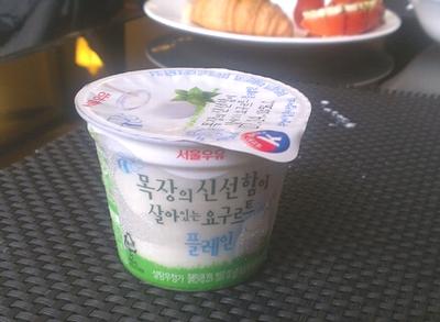 korea_hotel_yogurut_140725.jpg