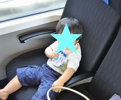 korea_train_140723.jpg