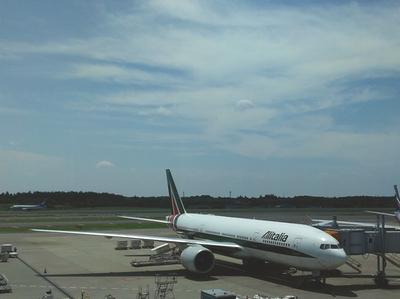 narita_airport_140725.jpg