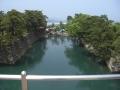 玉藻公園02