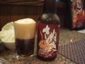 高松地ビール01