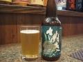高松地ビール02