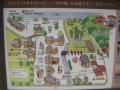 小豆島07