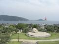 小豆島14