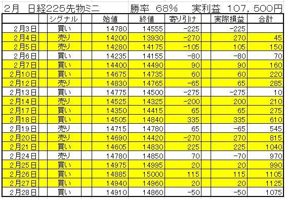 20140315165200d5a.jpg