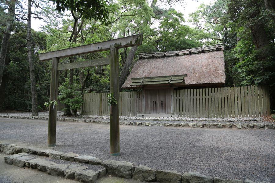 御塩殿神社03