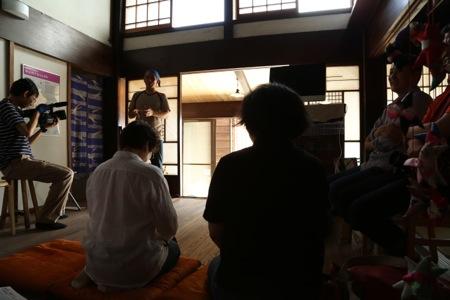 写真教室01