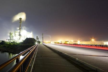 小名浜工場夜景06