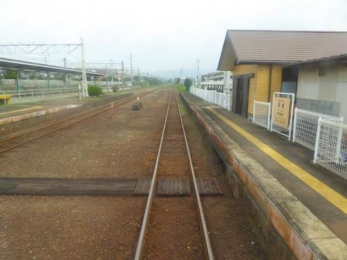 わたらせ渓谷鐵道トロッコの旅2014-12