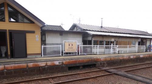 わたらせ渓谷鐵道トロッコの旅2014-049