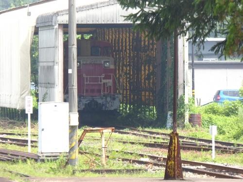 わたらせ渓谷鐵道トロッコの旅2014-044