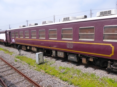 わたらせ渓谷鐵道トロッコの旅2014-055